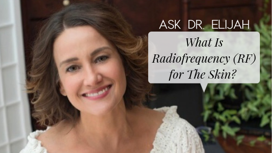What-Is-Radiofrequency-RF-Skin-Treatment-Pueblo-Colorado.png