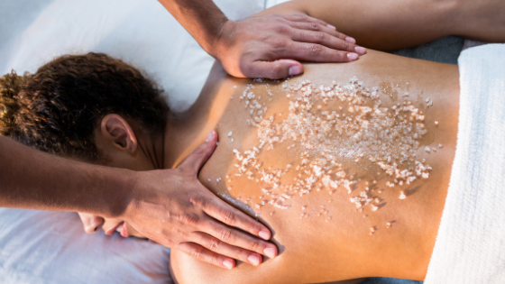 skin-exfoliation-renew-med-spa-wellness-pueblo-colorado.png