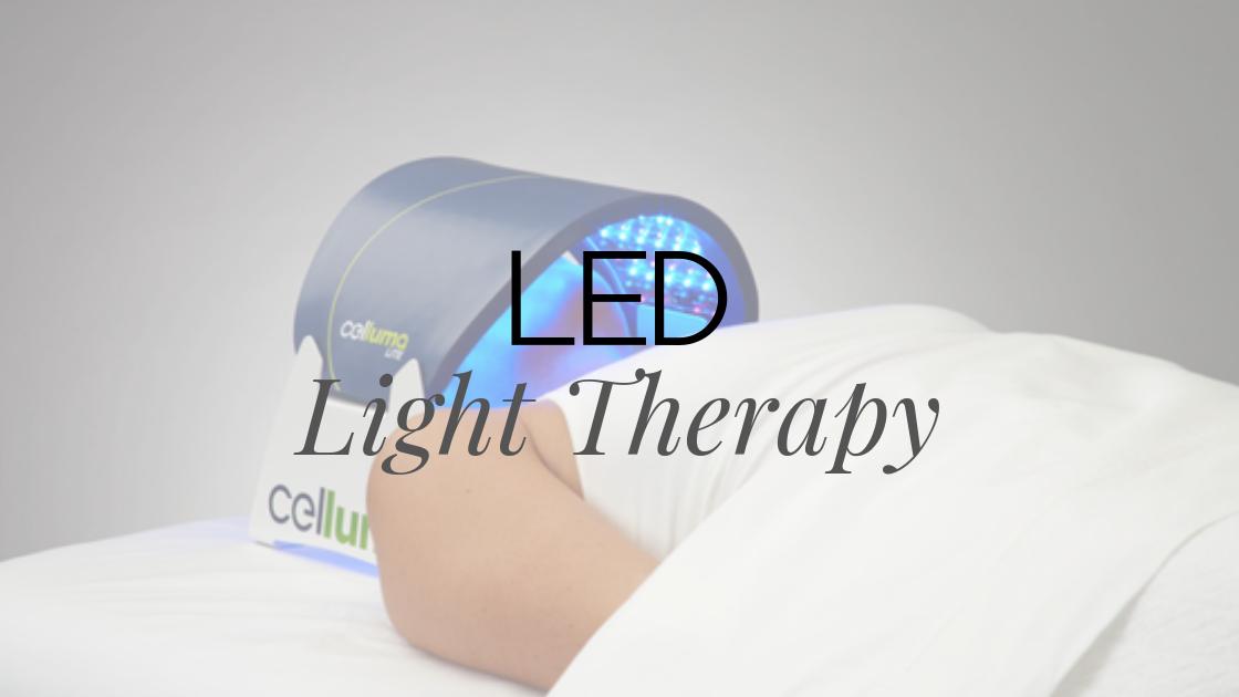 led-light-therapy-celluma-renew-pueblo-colorado.png