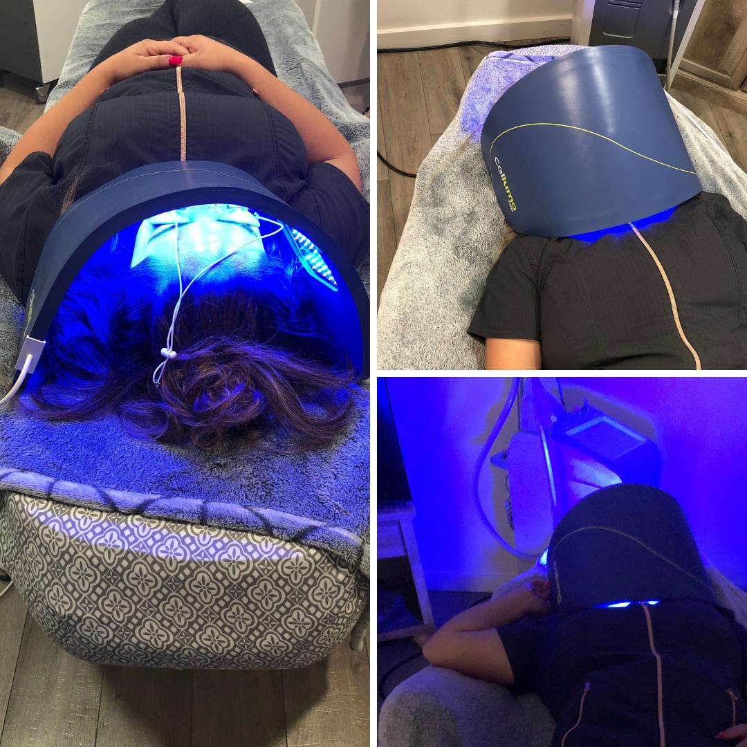 light-therapy-led-celluma-pueblo-colorado.png