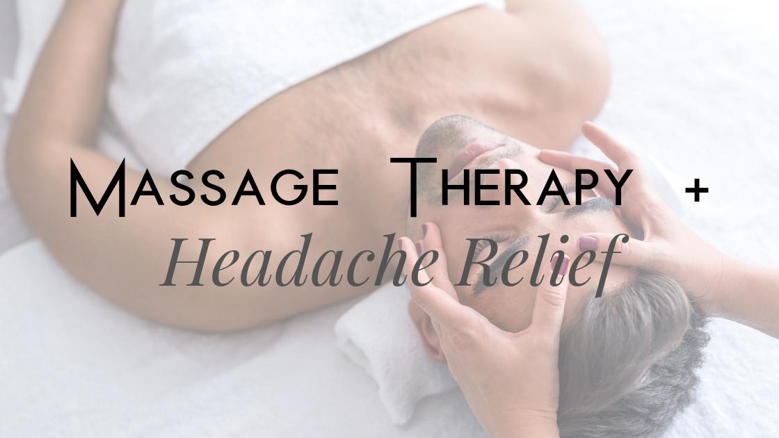 massage-pueblo-colorado-headache-relief.png