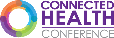 PCHA_Connected_Health_Logo(NoTag)_FINAL_0.jpg