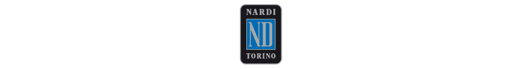 nardi copy.jpg