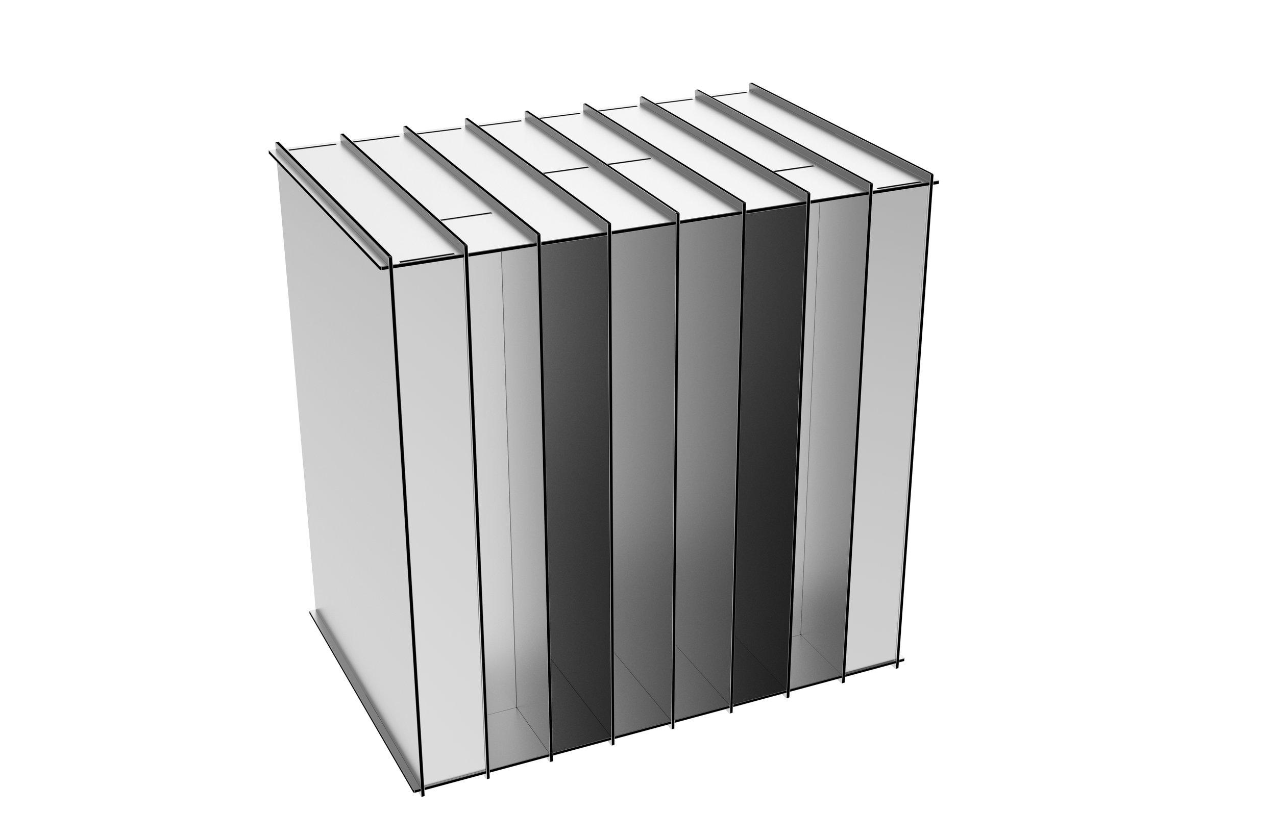quadratic_diffuser_elio_amato_perspektive.jpg
