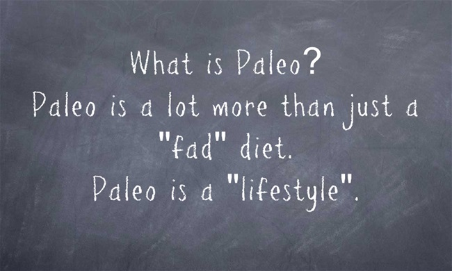 What-is-Paleo-Paleo-is-a