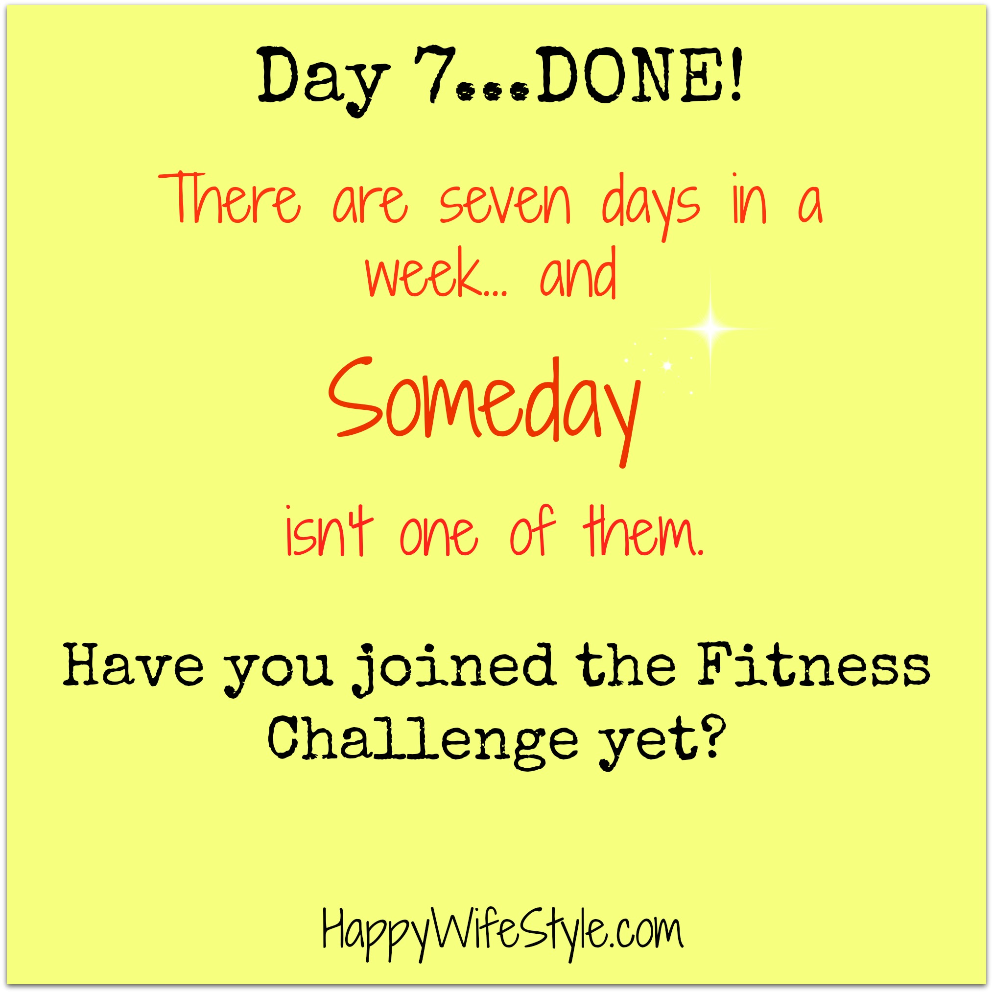 Day-7-done