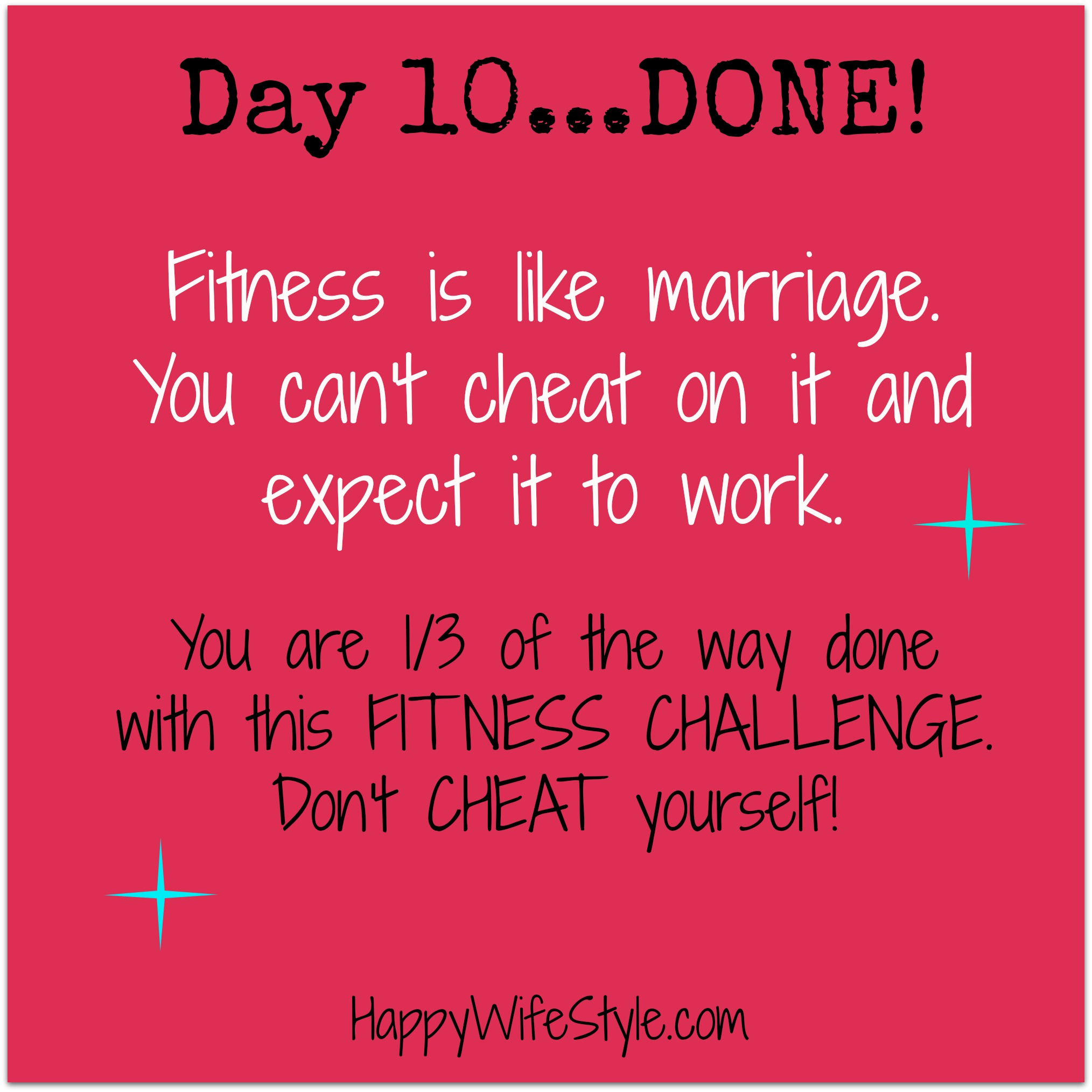 Day-10-done