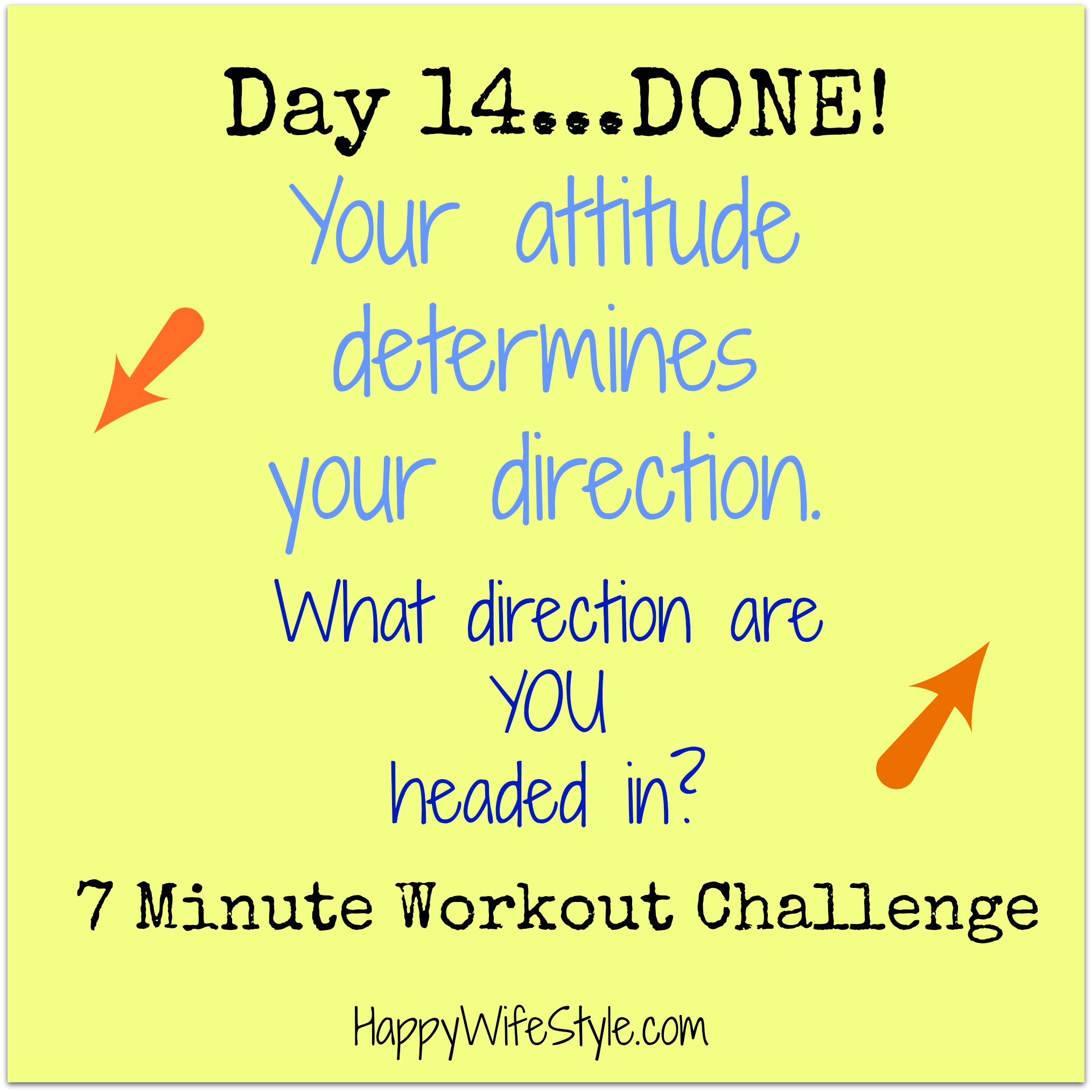 Day-14-done