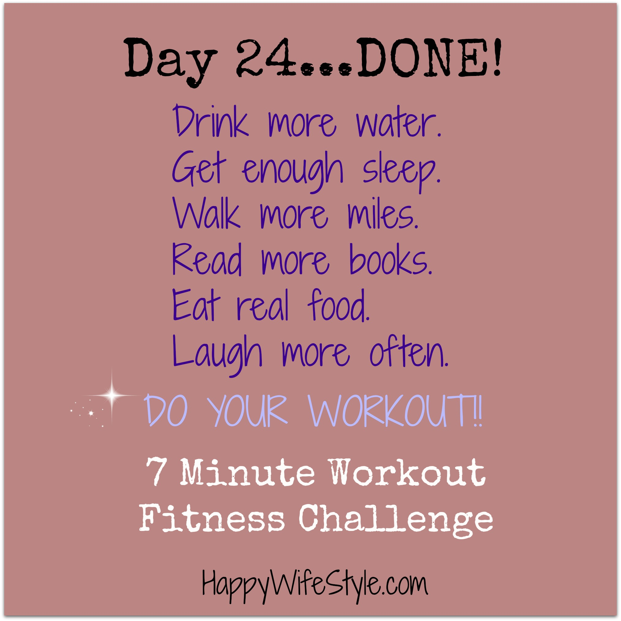 Day-24-done