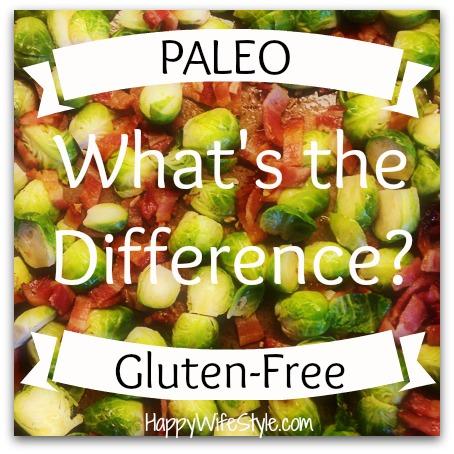 Paleo-vs-Gluten-free