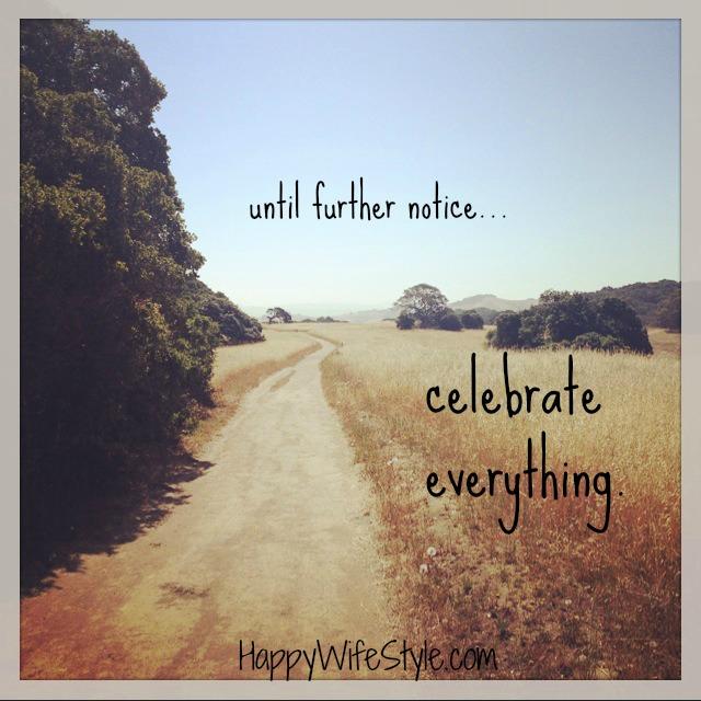 celebrate-everything