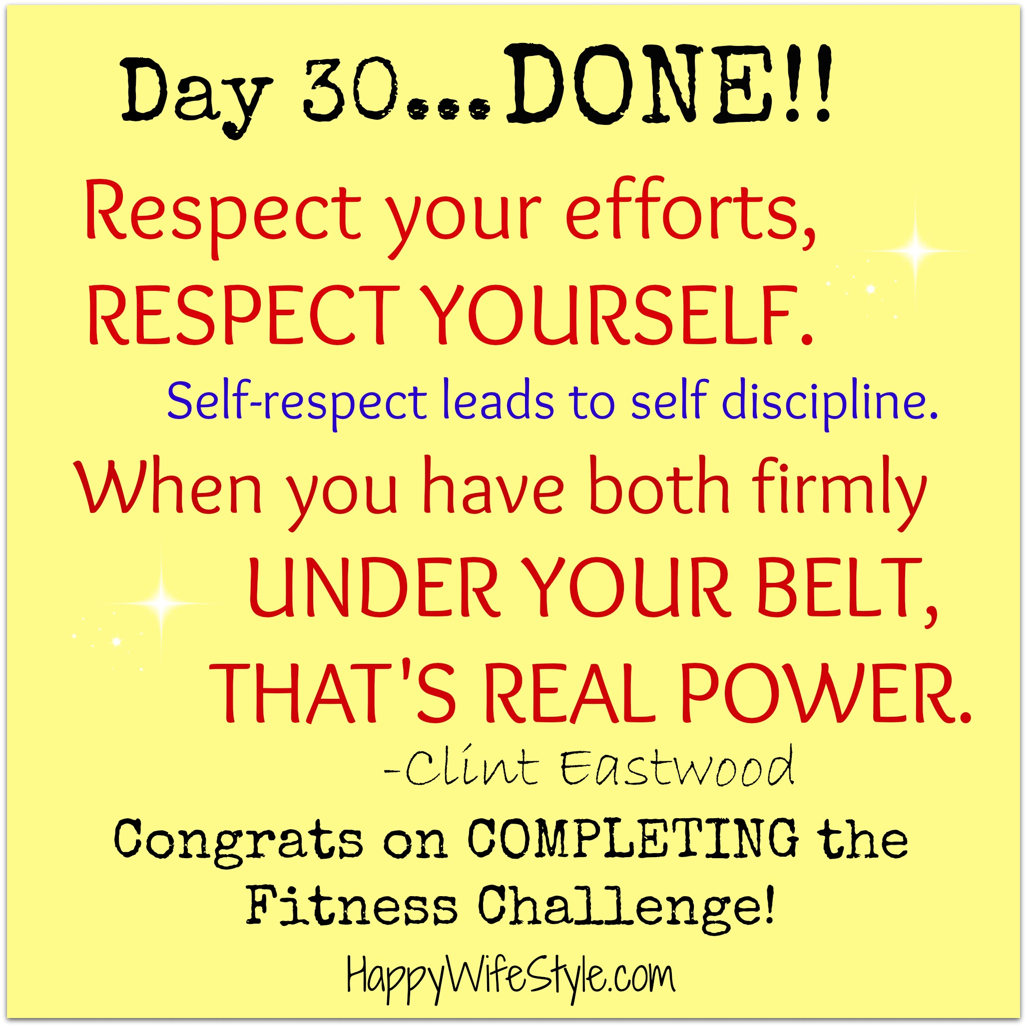 Day-30-done