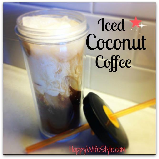 iced-coconut-coffee