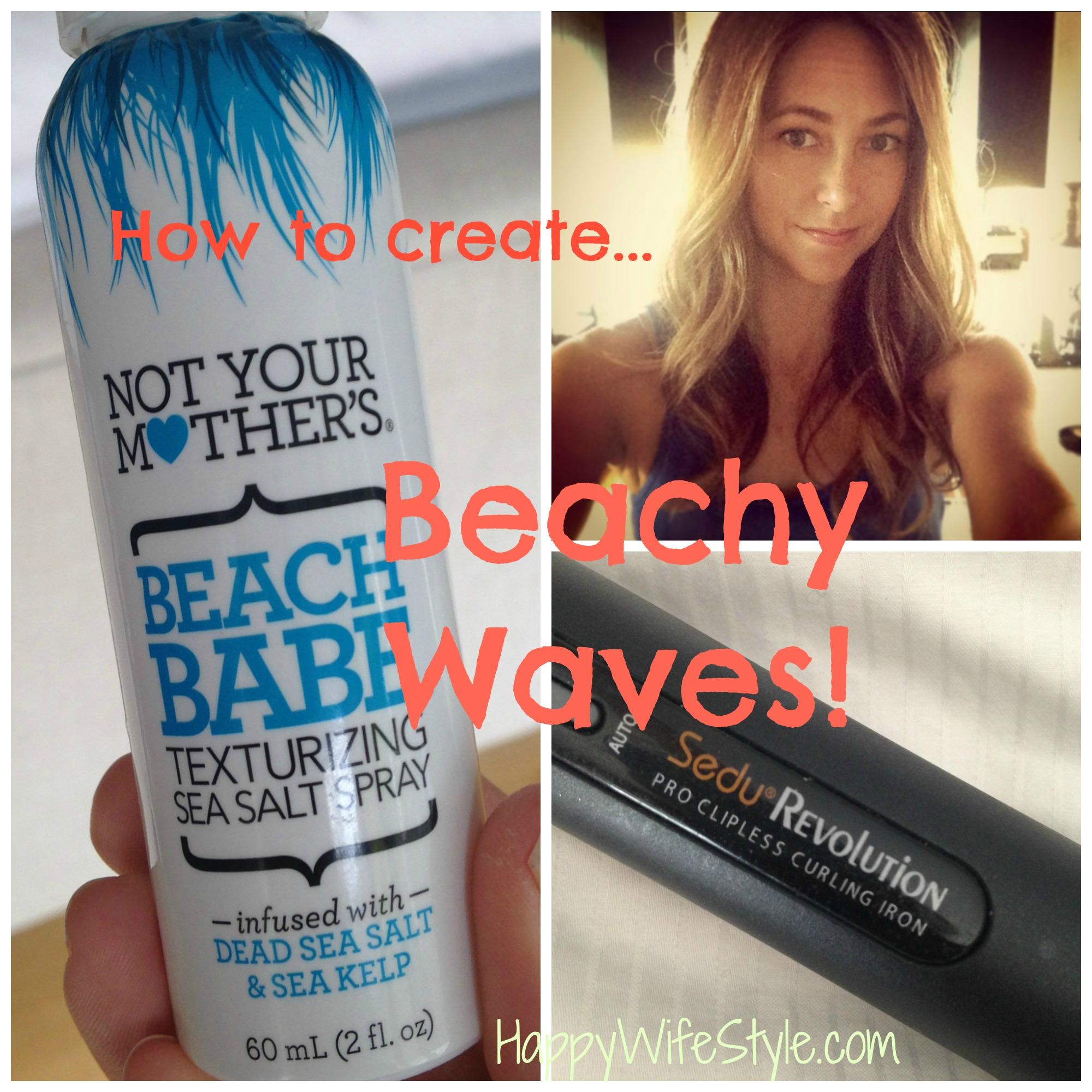 beachy-waves-hair