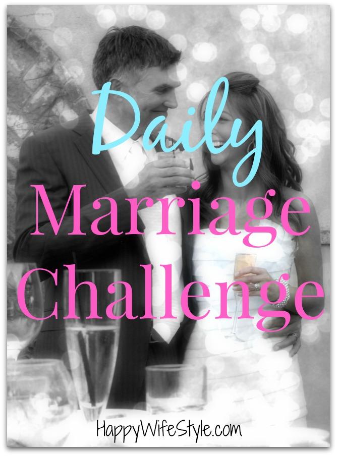 marriage-challenge