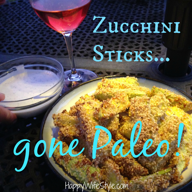 zucchini-sticks