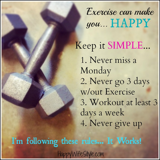 exercise-can-make-you-happy