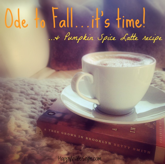 ode-to-fall