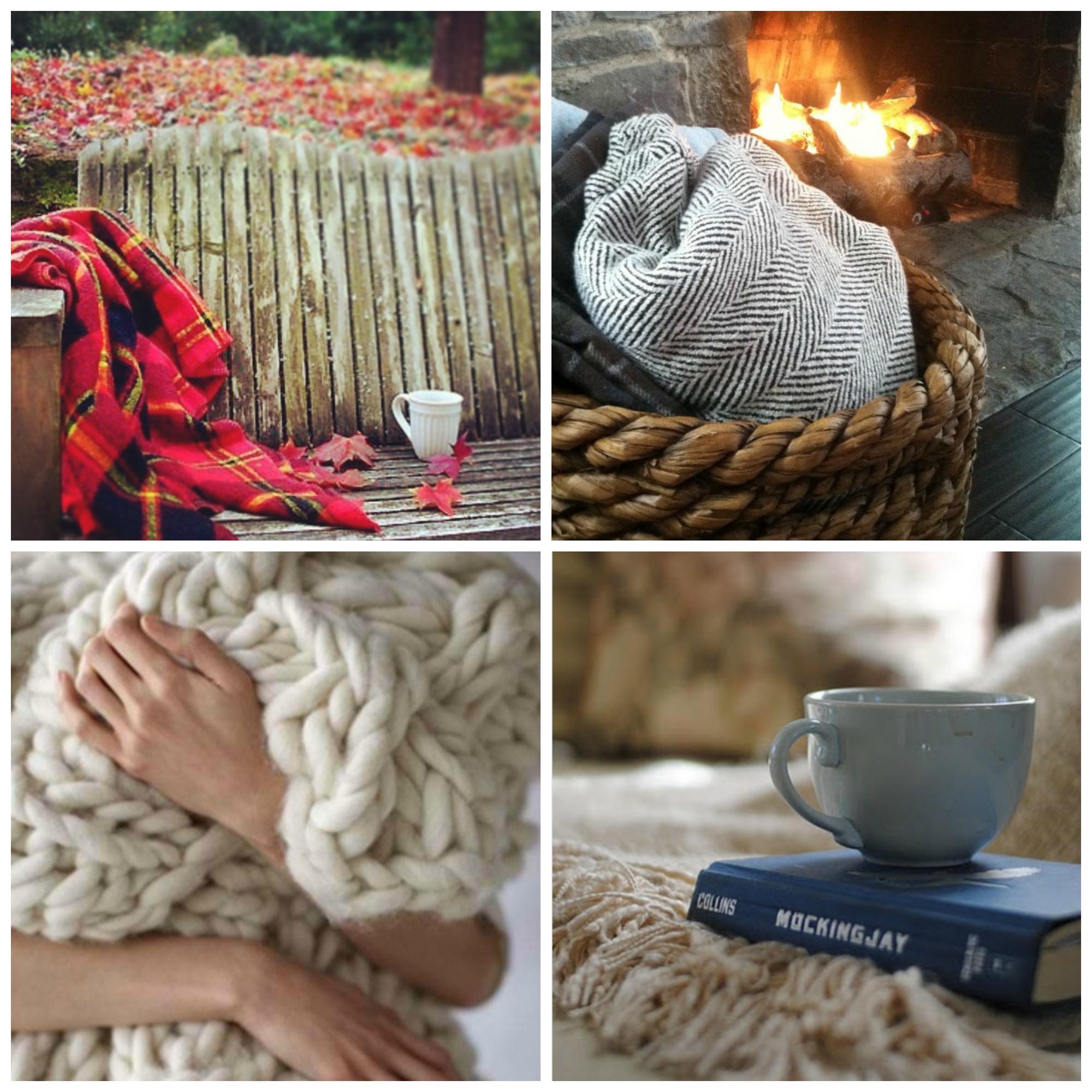 blankets-tea-collage
