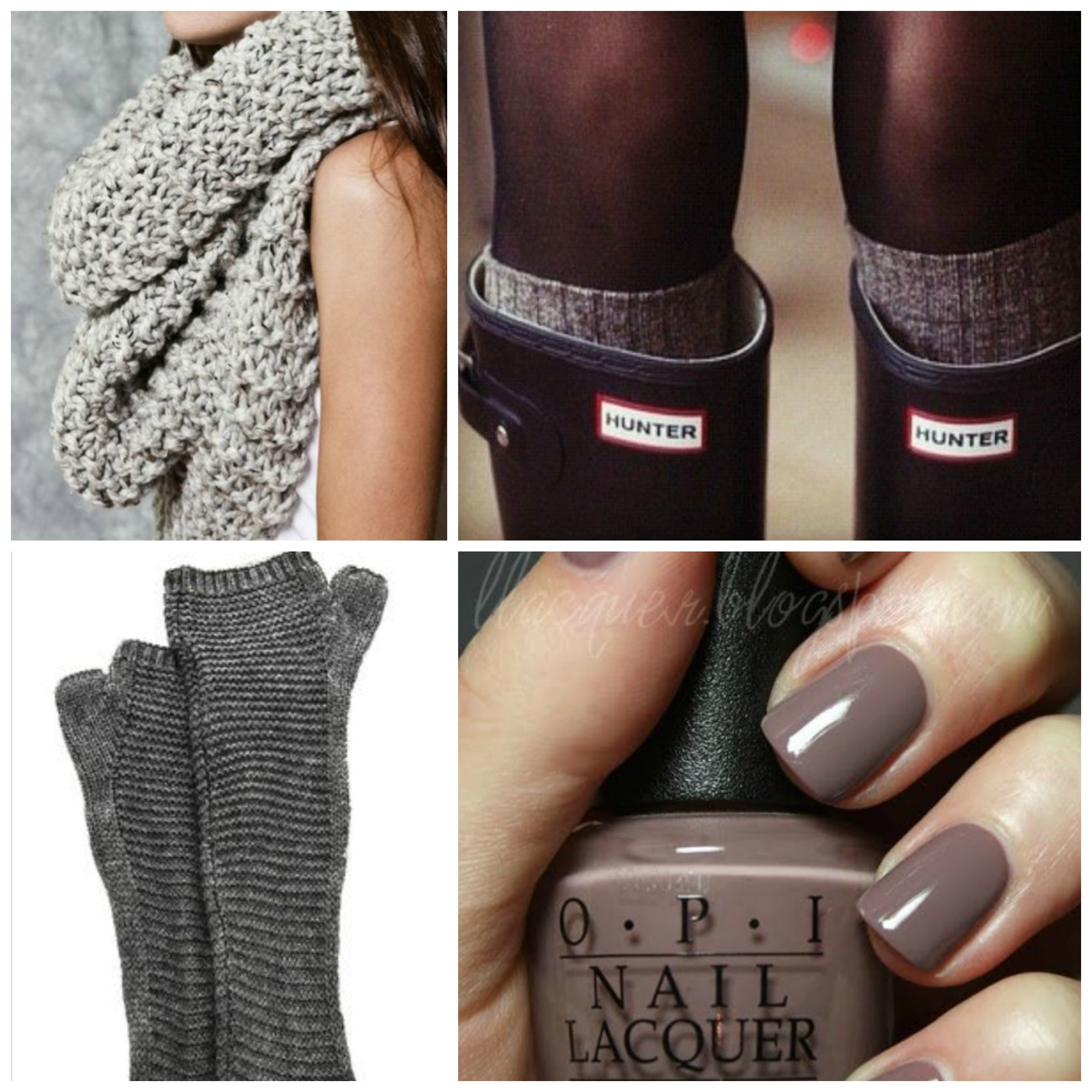 boots-scarves-collage
