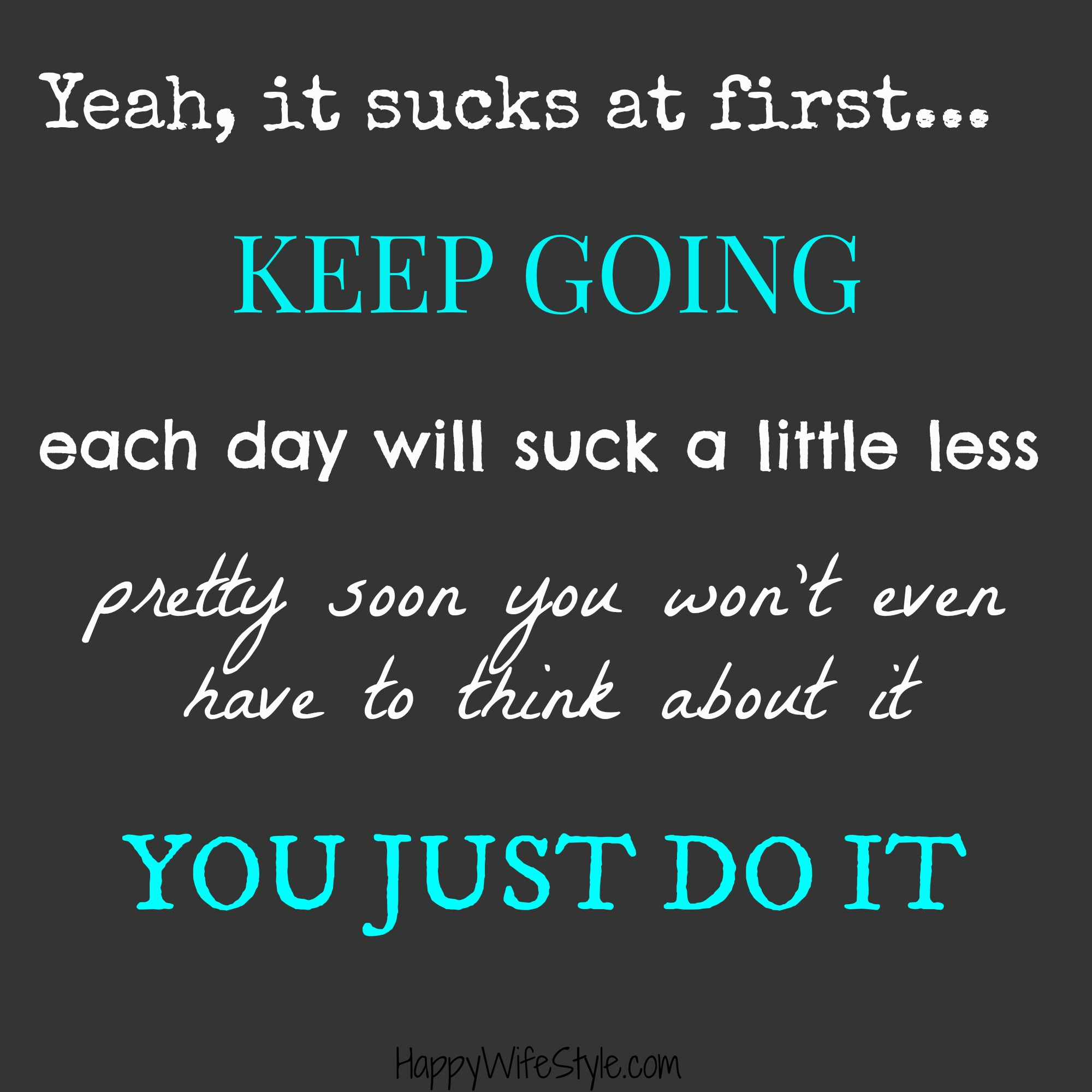 fitness-motivation-you-just-do-it