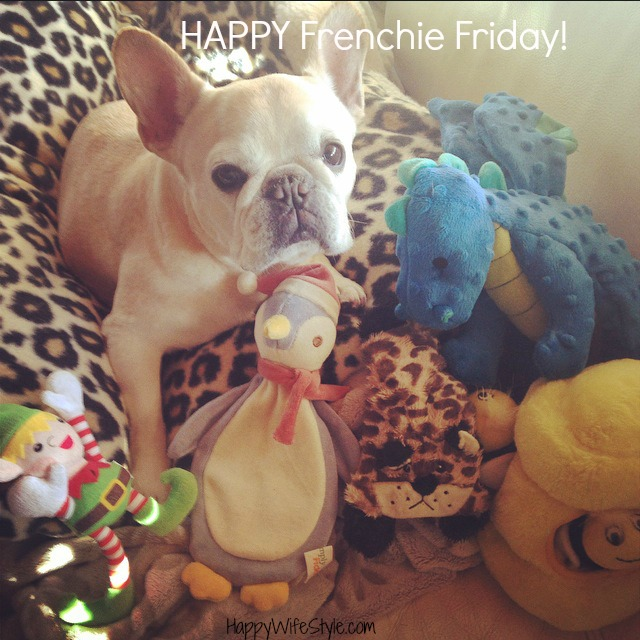 christmas-gifts-frenchie-friday