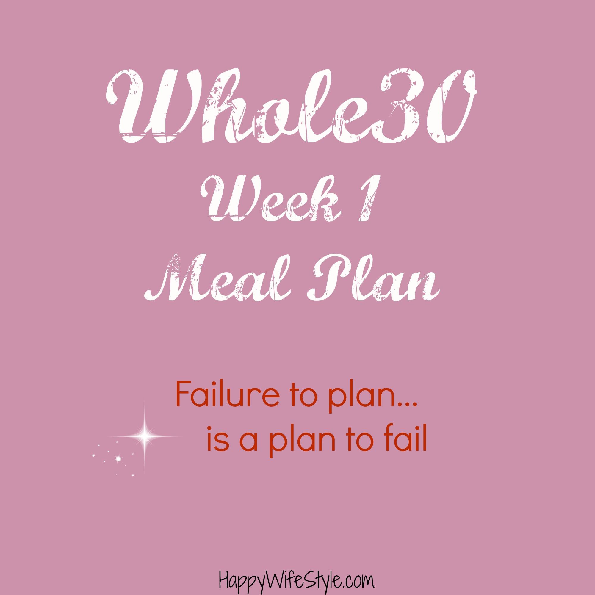 whole-30-week-1-meal-plan