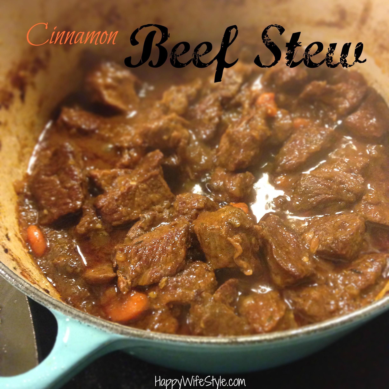 cinnamon-beef-stew