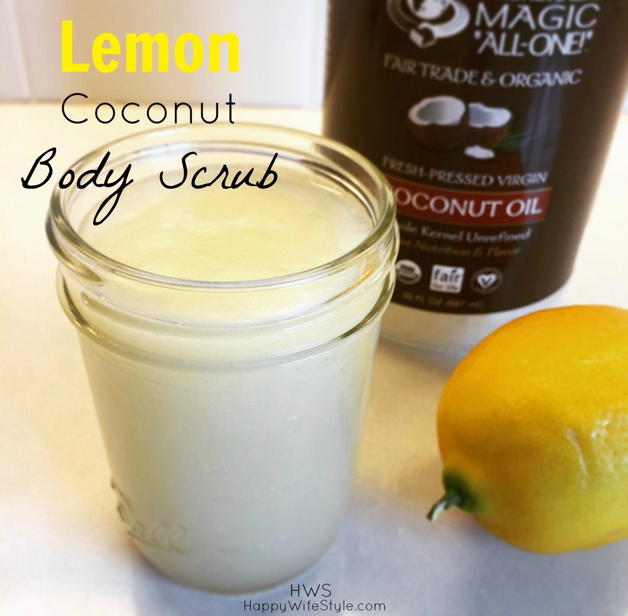 lemon_coconut_body_scrub