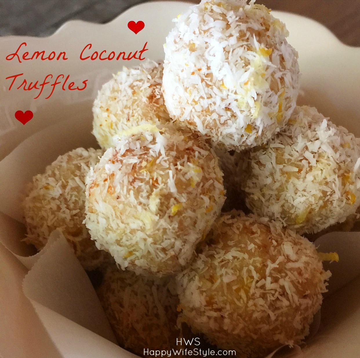 lemon_coconut_truffles