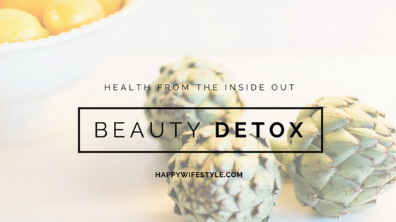 Beauty Detox Cover Pic.png