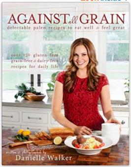 Against All Grain 1