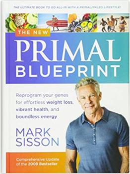 Primal Blueprint
