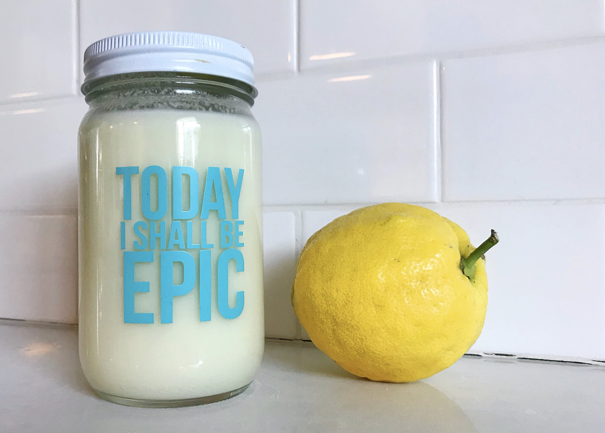 LemonOliveOilDrink.jpg