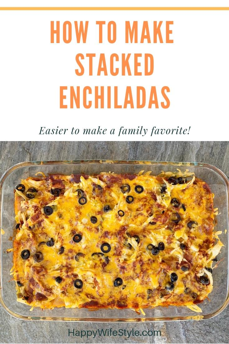 How to make stacked enchiladas-Pin.jpg