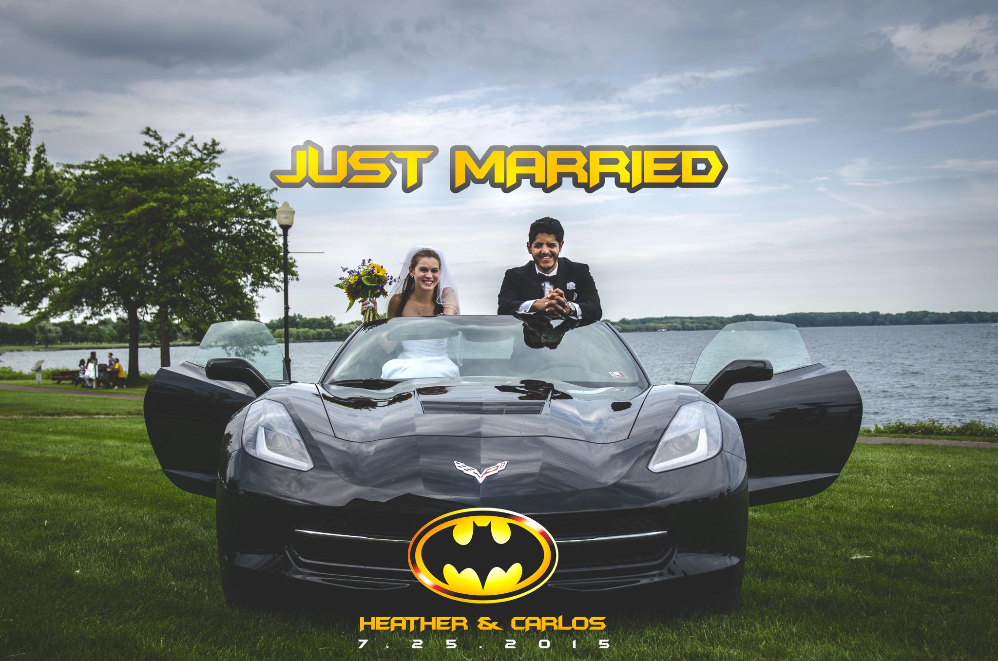 heather-carlos-july-2015-Online-WeddingParty-2.jpg