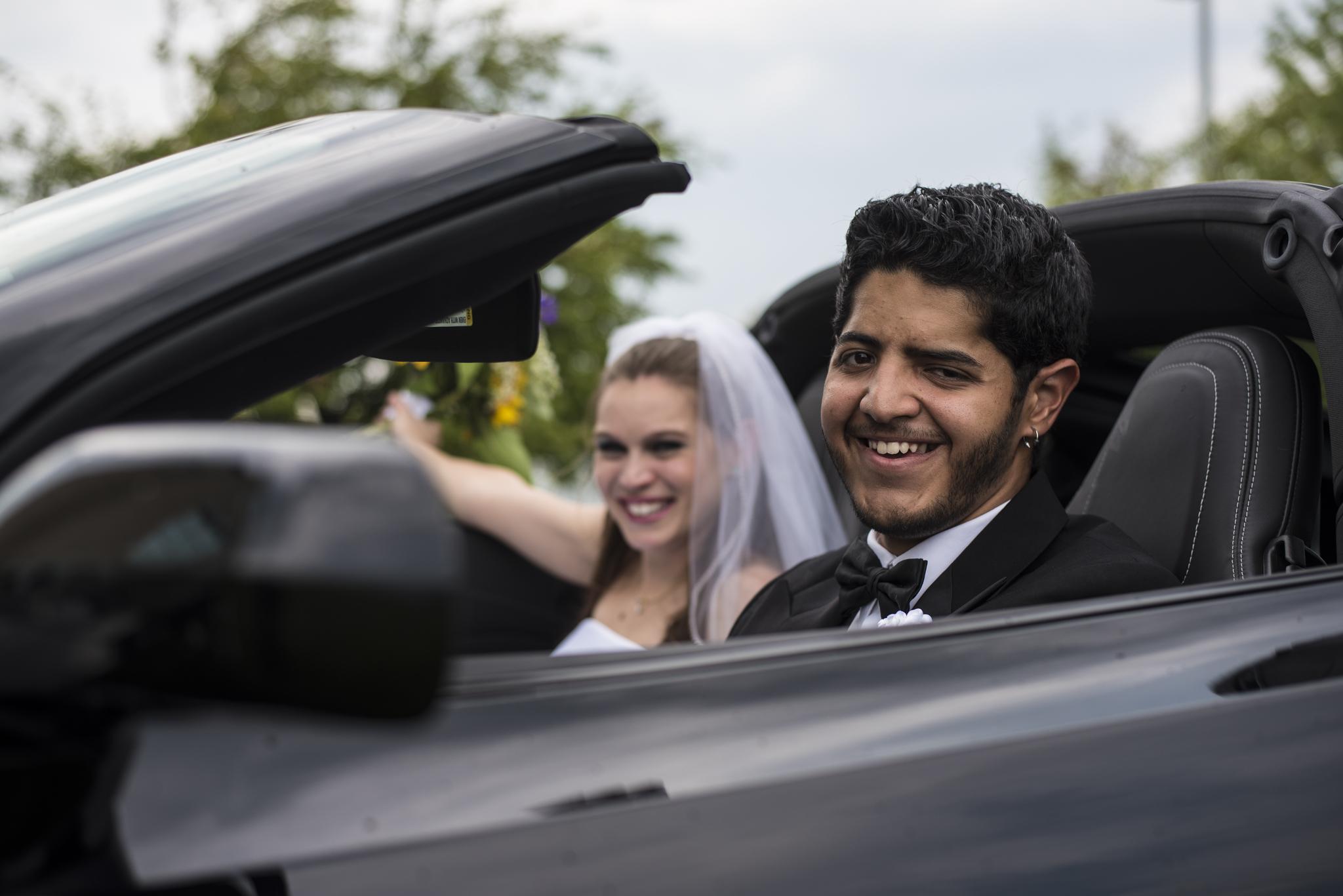 heather-carlos-july-2015-Online-WeddingParty-3.jpg
