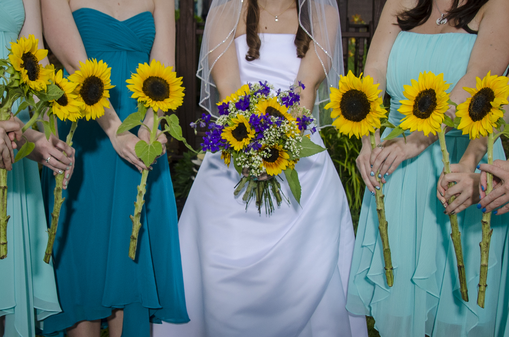 heather-carlos-july-2015-Online-WeddingParty-18.jpg