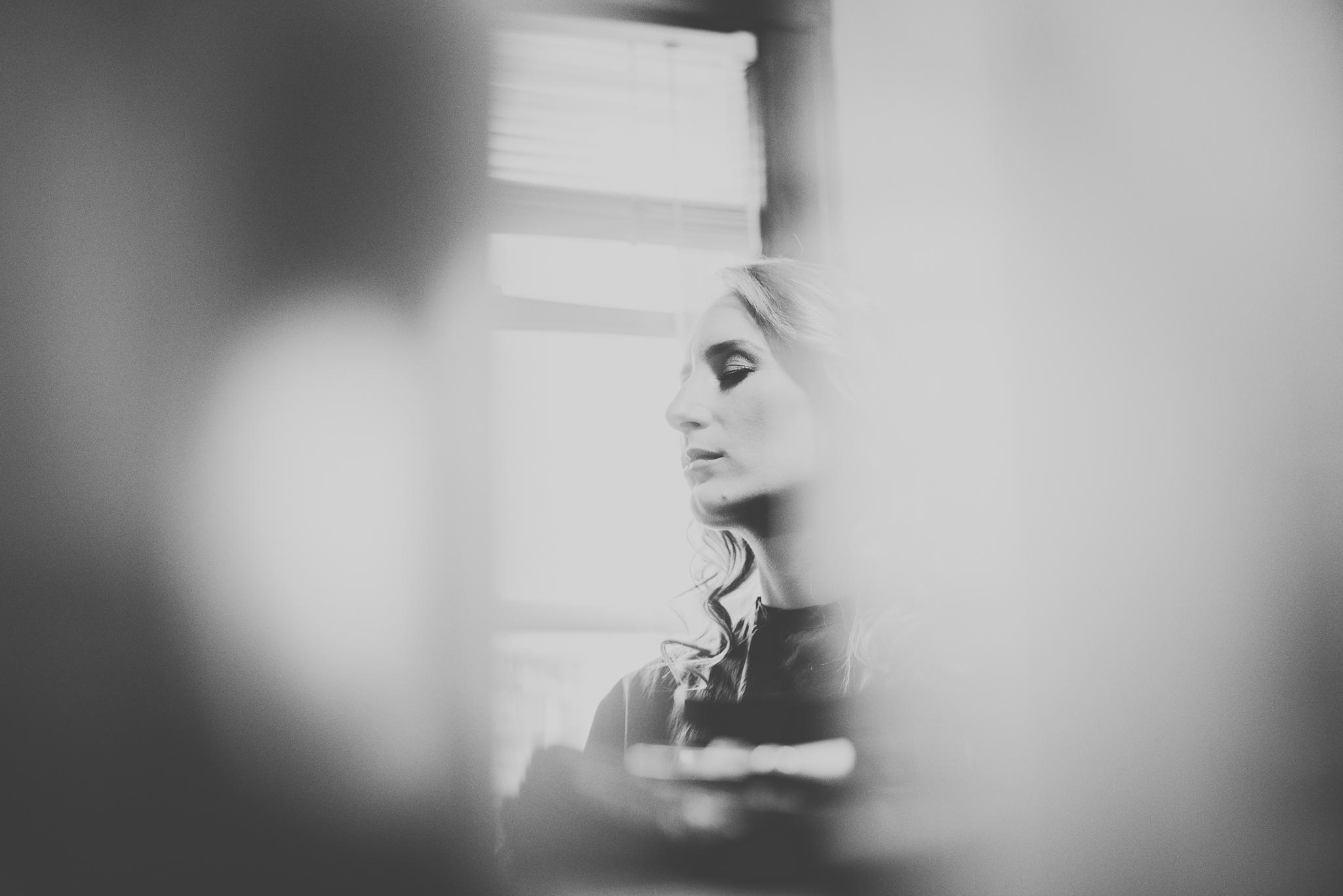 Melissa-Lance-Online-Prep-8346.jpg