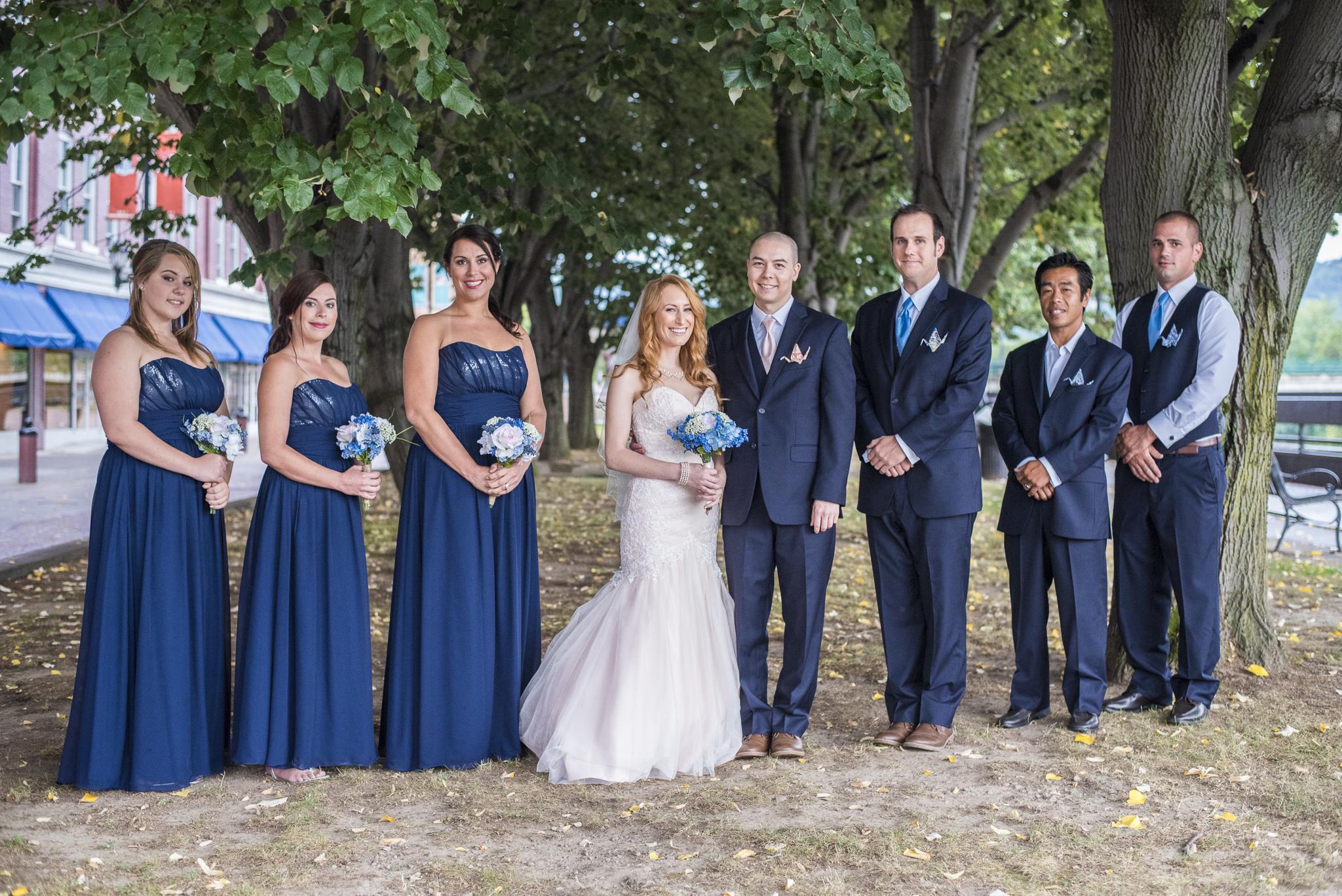 Melissa-Lance-Online-Bridals-8517.jpg