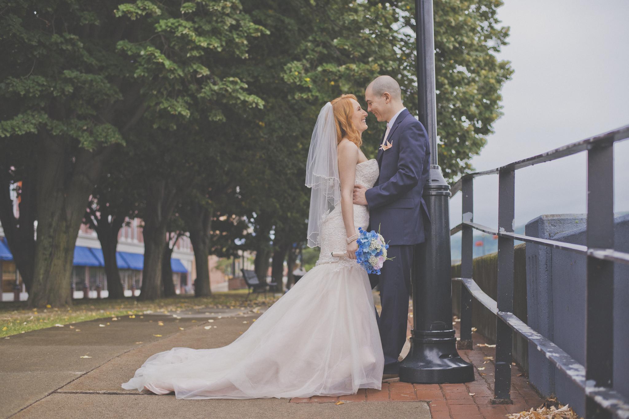 Melissa-Lance-Online-Bridals-8555.jpg