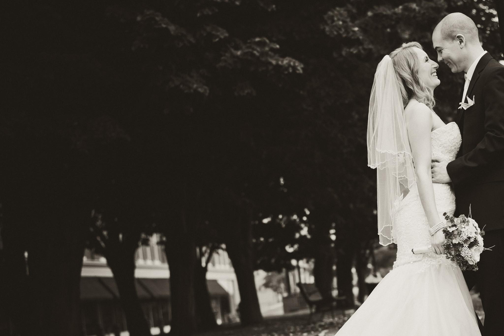 Melissa-Lance-Online-Bridals-8555-2.jpg