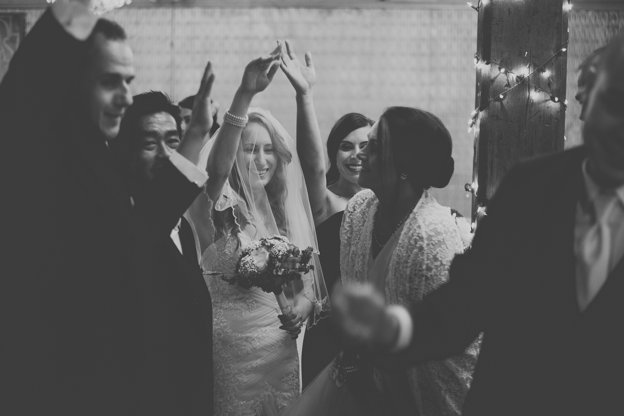 Melissa-Lance-Online-Ceremony-8591.jpg