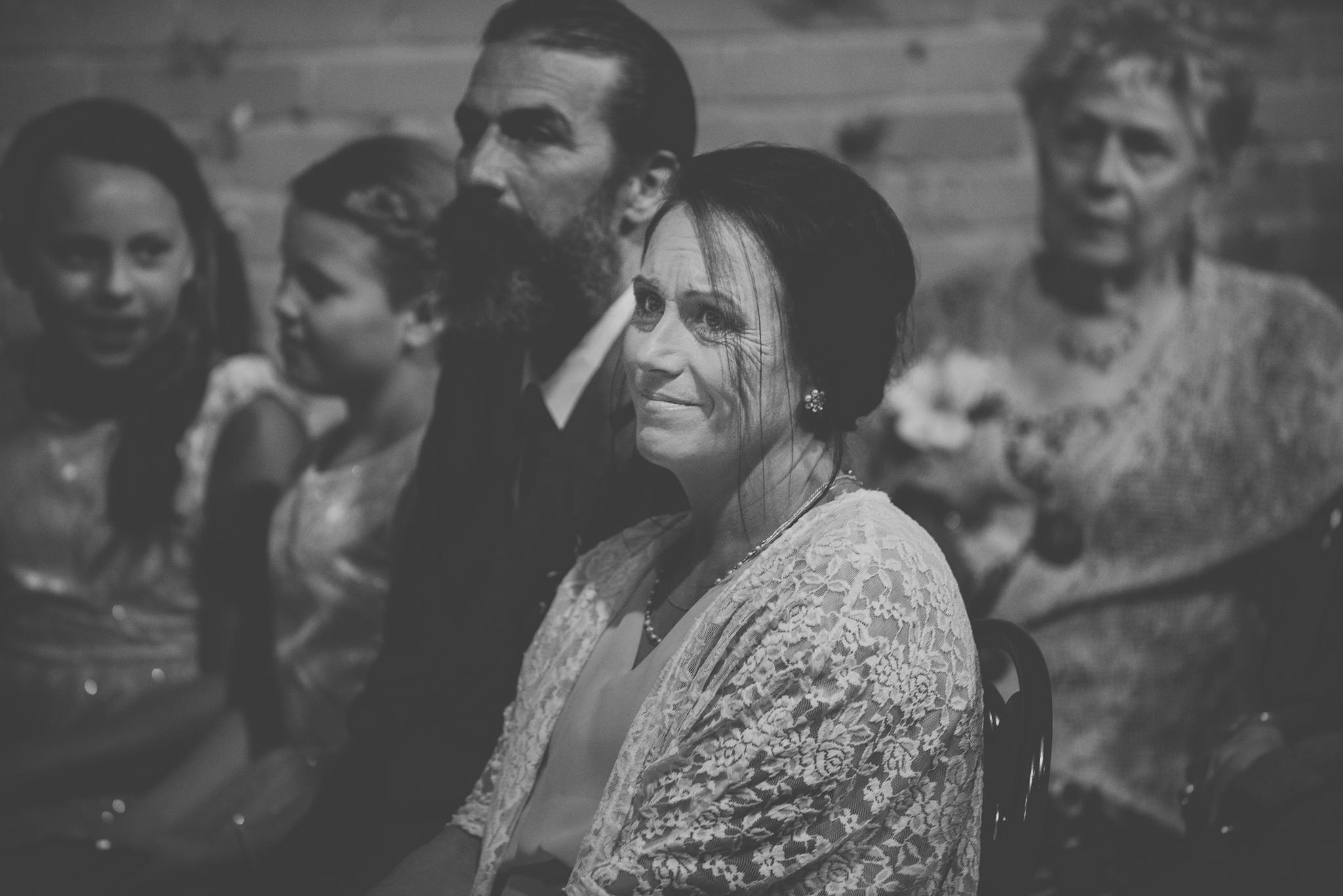 Melissa-Lance-Online-Ceremony-7194.jpg