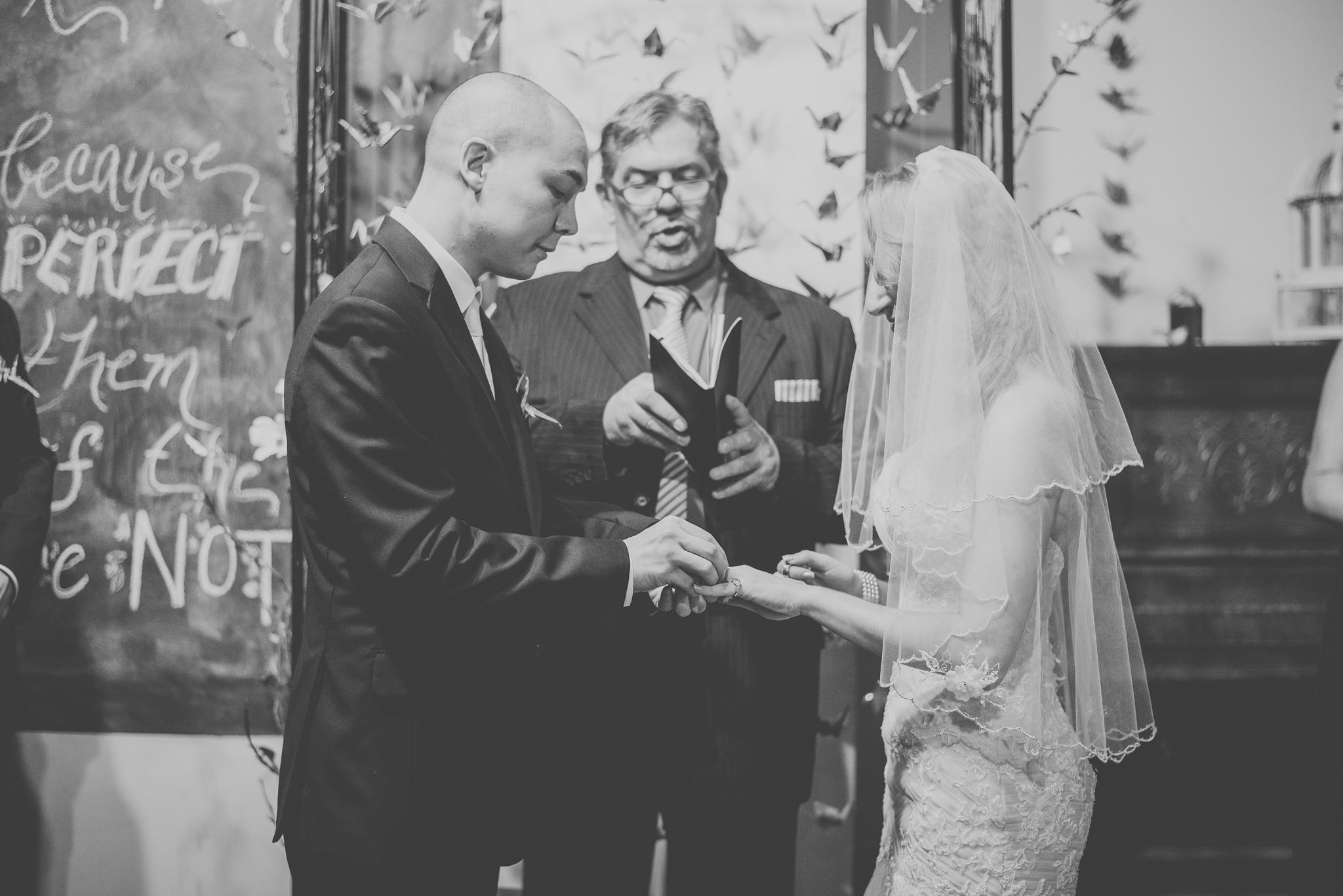 Melissa-Lance-Online-Ceremony-8662.jpg