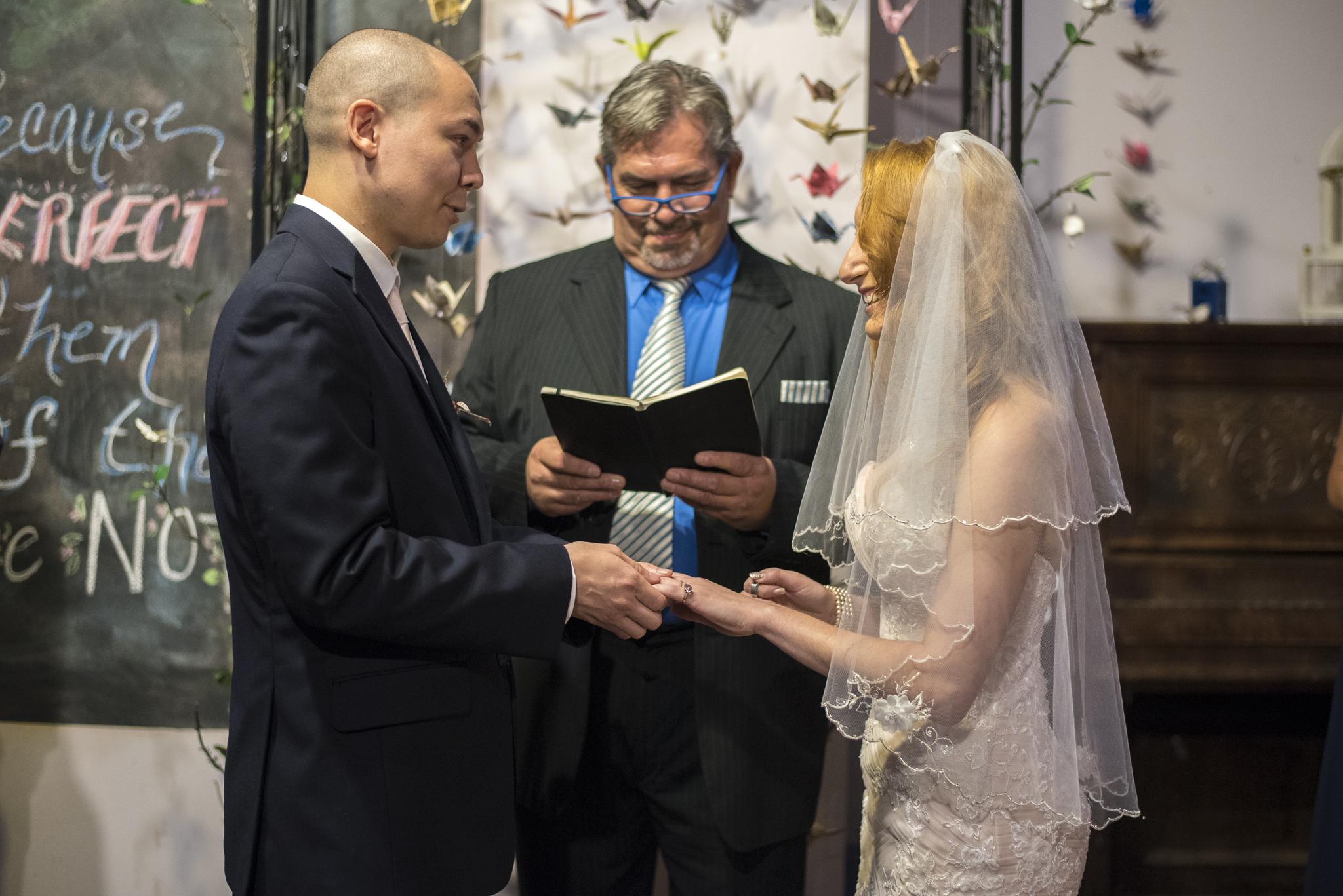 Melissa-Lance-Online-Ceremony-8666.jpg