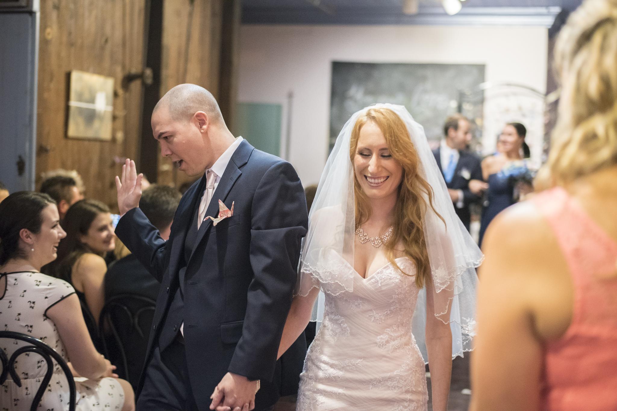 Melissa-Lance-Online-Ceremony-8695.jpg