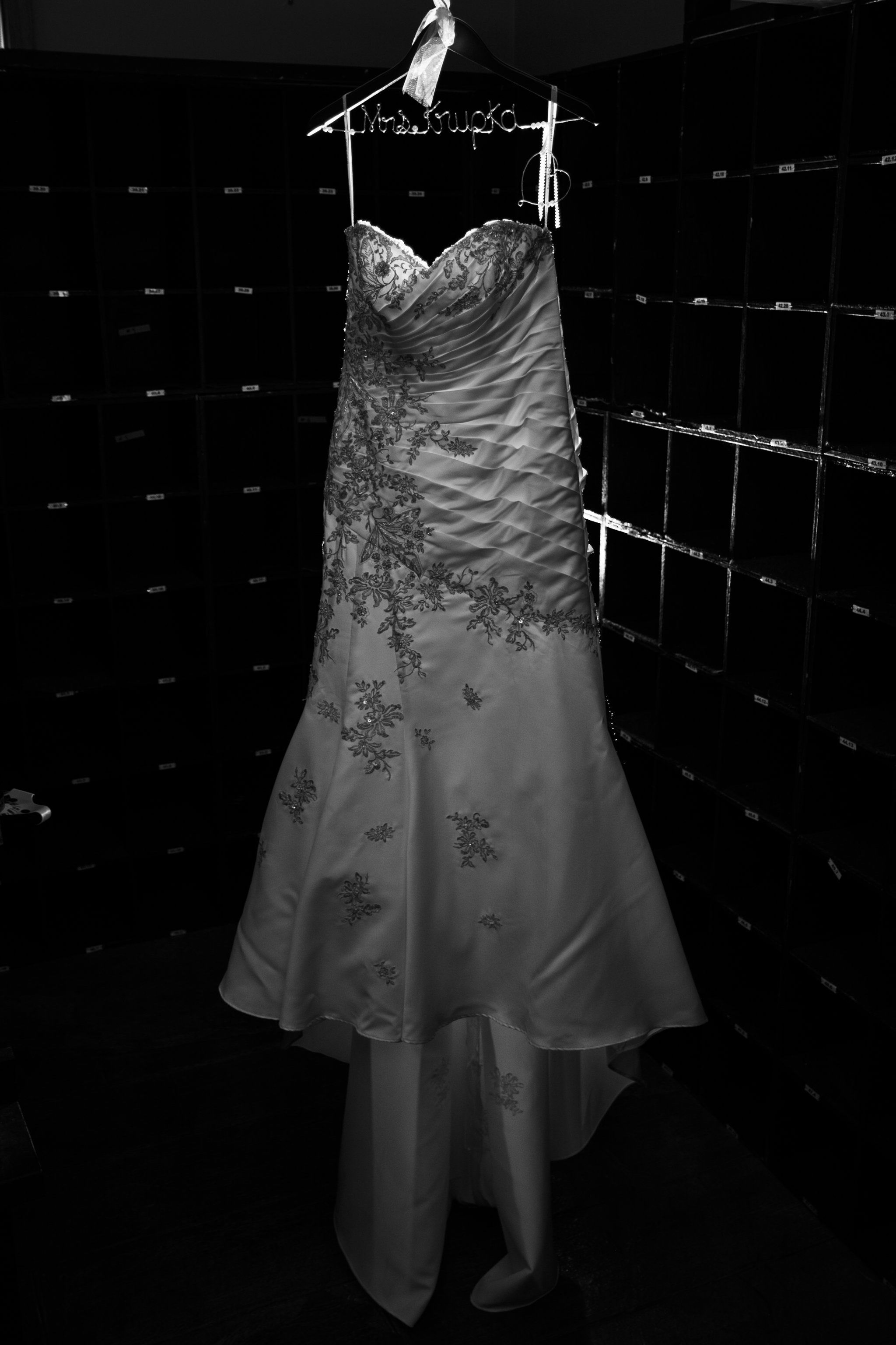 MichelleEric-Online-Prep-29.jpg