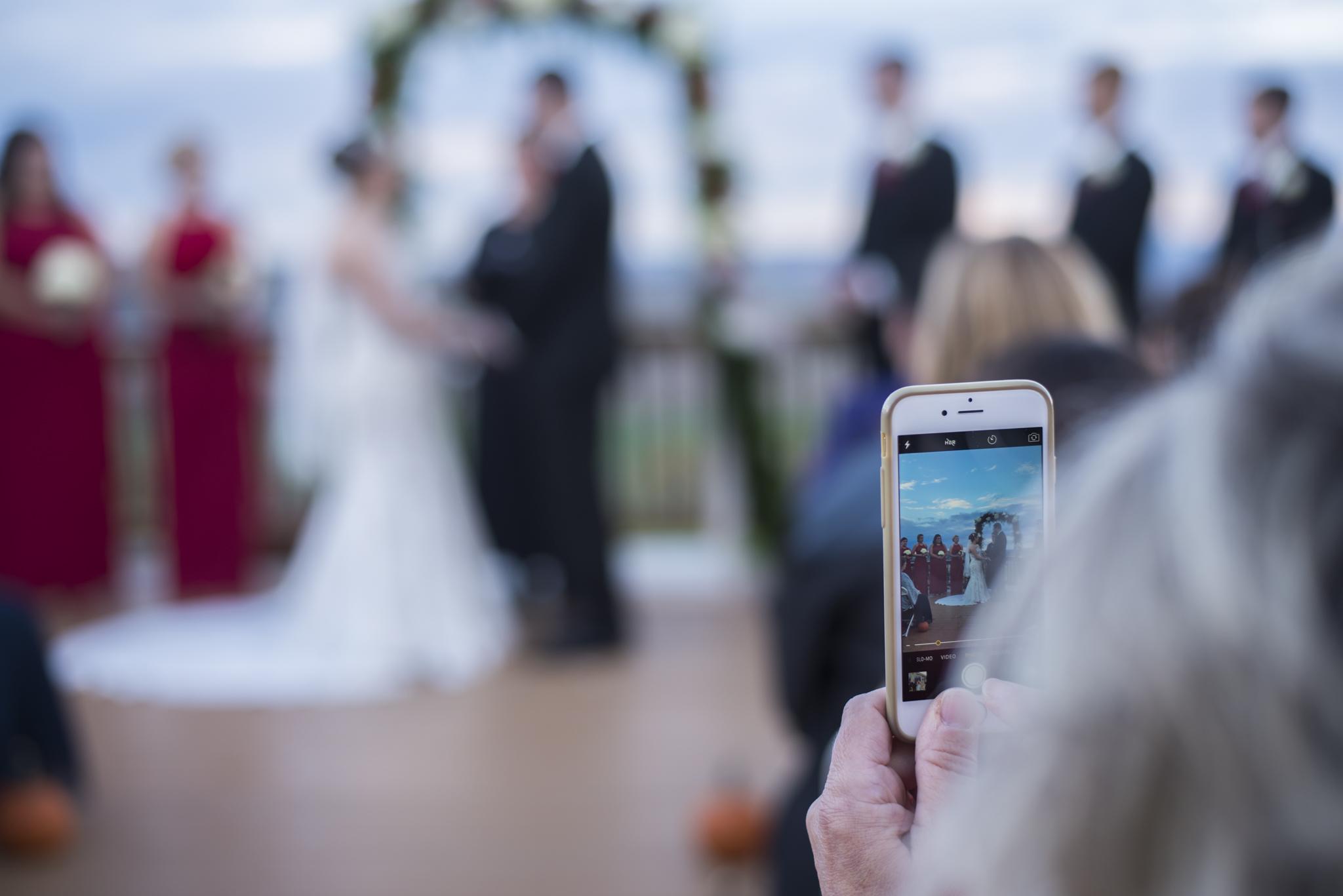 MichelleEric-Online-Ceremony-51.jpg