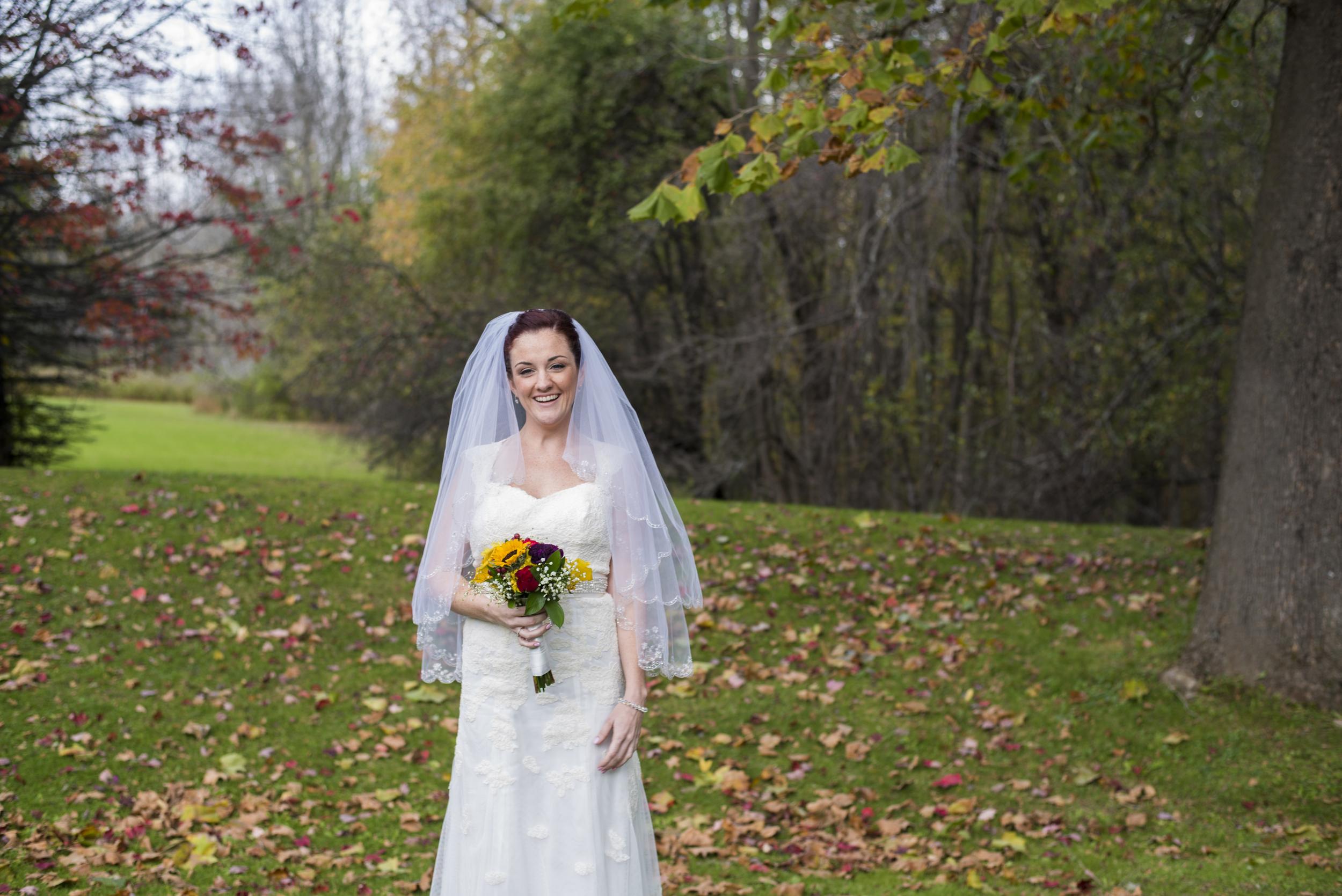 ShannonMike_Print_WeddingParty-3.jpg